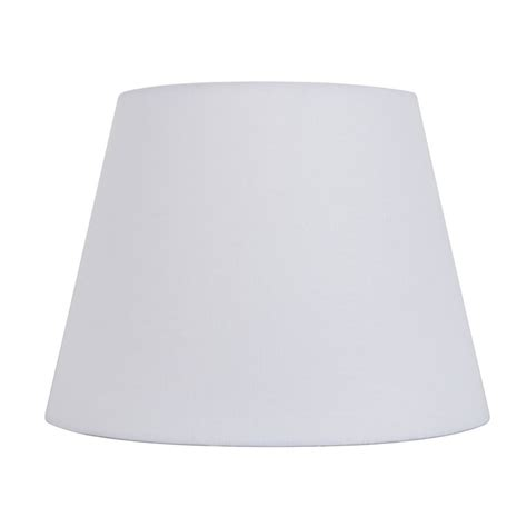 straight drum l shade white drum l shades straight drum l shade large canula