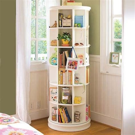 book storage ideas great for small spaces pb expensize yet for