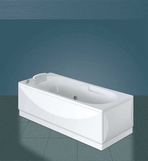 vasca idromassaggio 160x70 vasca idromassaggio europa 180x80