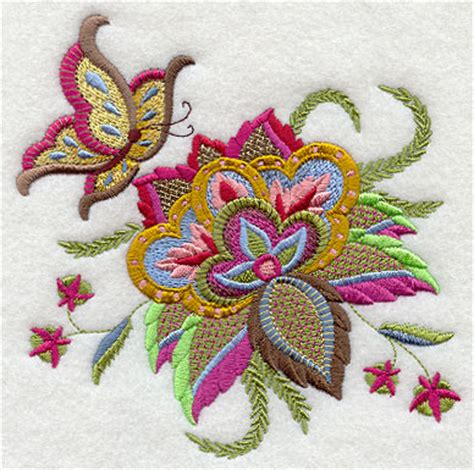 embroidery design library embroidery library free download