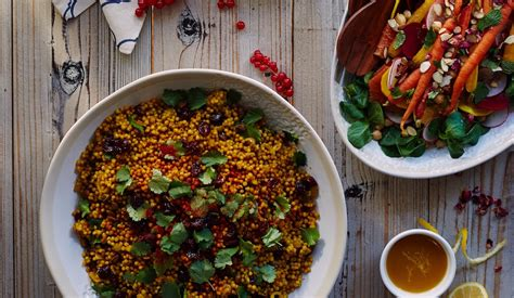 moroccan menu for a dinner tnp x anthropologie a moroccan dinner the new potato