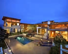 houzz home houzz home design exterior entrance home luxury house