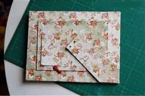 membuat kerajinan pigura cara membuat kerajinan tangan unik membuat pigura dari kain 8