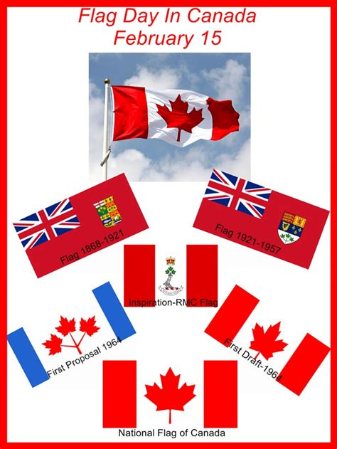 flag day canada 17 best images about flag day of canada on pinterest