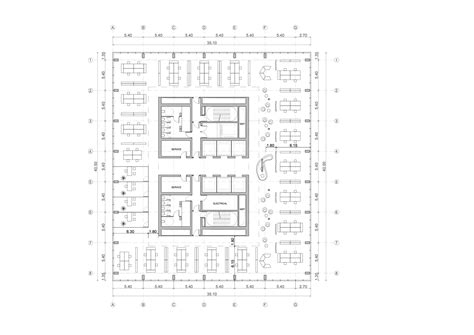 openoffice draw floor plan openoffice draw floor plan 28 images open office space