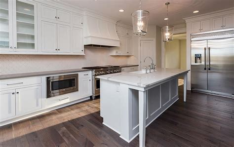 new trends in kitchen cabinets the latest trends in kitchen design and kitchen cabinets