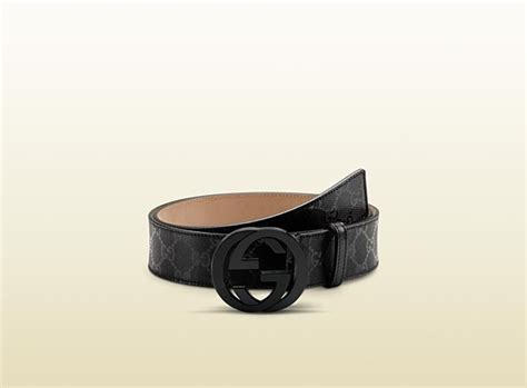 Gucci 030 He 15 best images about gucci louis hermes belts on