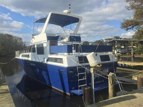 craigslist boats for sale springfield ohio marinette new and used boats for sale