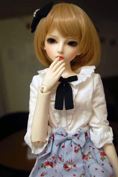 definition of doll dolls pics hd wallpaper sportstle
