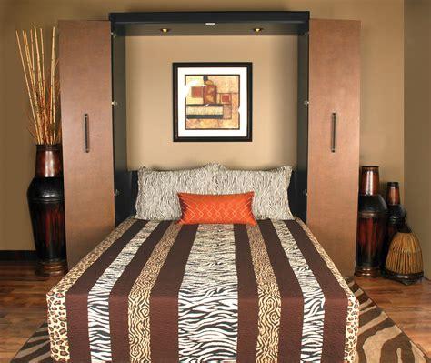 Bed Frames Jacksonville Fl Bed Frames For Murphy Beds Murphy Beds Jacksonville Florida Ask Home Design