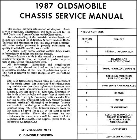 service manual 1993 oldsmobile 88 workshop manual download 1956 oldsmobile super 88 98