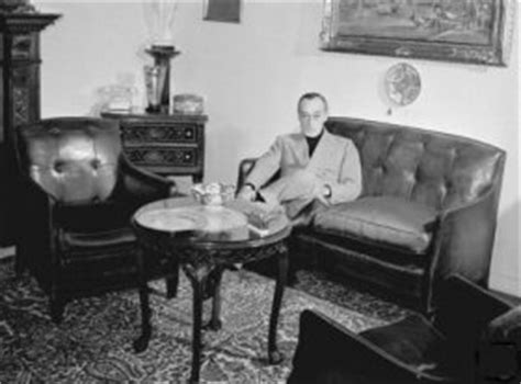 ladari di murano l appartamento di tot 242 1954