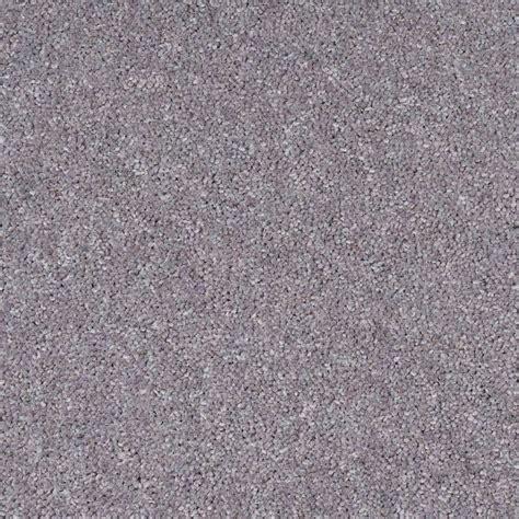 Lavender Carpet   Carpet Vidalondon