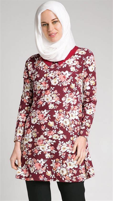 desain baju gamis untuk orang gendut model baju muslim gemuk masa kini desain baju muslim untuk