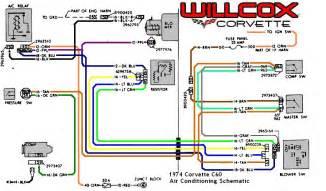 high speed switch for fan blower corvetteforum