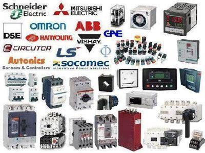 Saklar Lu Mobil panel listrik dengan harga murah panel mdp panel pompa