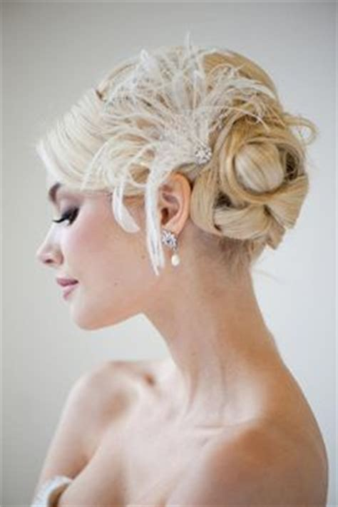 Wedding Hair Accessories Light In The Box by 1000 Images About Flower Hair Ideas On