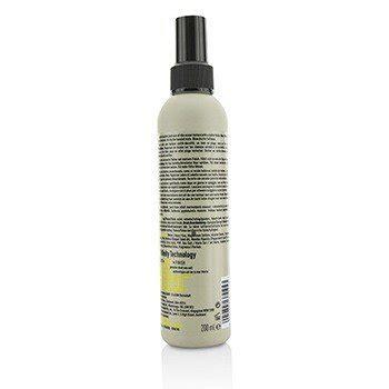 products for tousled textured hair kms california hair play sea salt spray tousled texture
