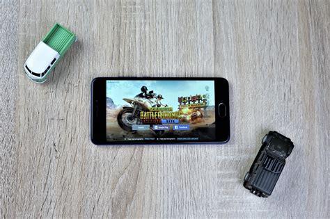 pubg lite pubg mobile lite untuk smartphone android dengan