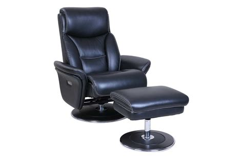 barcalounger recliner with ottoman barcalounger storage ottoman leather furniture ottoman