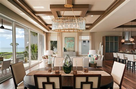 naples interior designers naples interior designers that everybody should