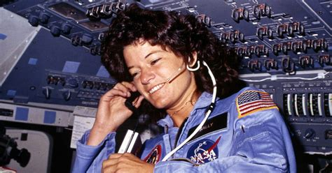Ttx Ride Energy Tech3 u s postal service honors space pioneer sally ride with a forever st tech times