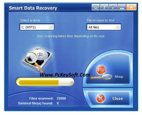 smart data recovery software free download full version with crack smart data recovery 5 0 key plus crack download full