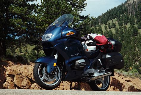 airport animal clinic cadillac mi 100 bmw r1100rt accessories bmw r1100rt