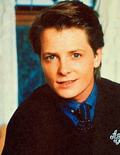 michael j fox eye color michael j fox the good wife family ties back to the