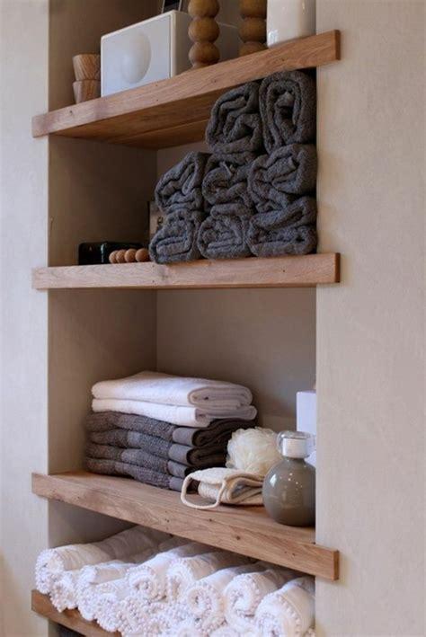 range serviette salle de bain home design architecture
