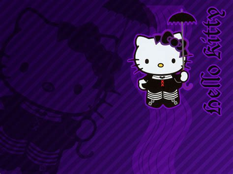 Cute hello kitty backgrounds 1231 hd wallpapers in cartoons imagesci