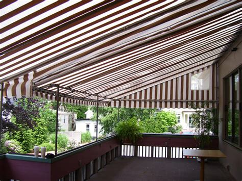 awnings worcester ma awning shades worcester ma awning company ma