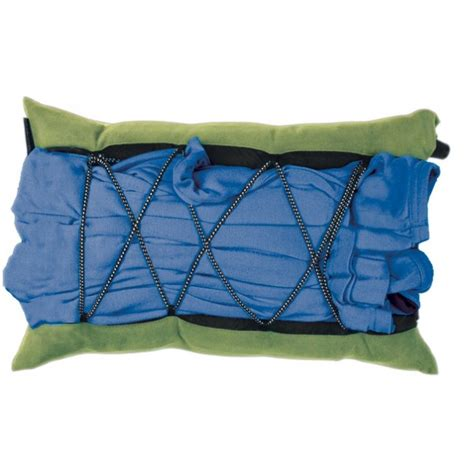 nemo fillo luxury c pillow austinkayak product
