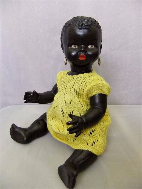 composition doll marked usa 16 17 best images about antique vintage dolls on