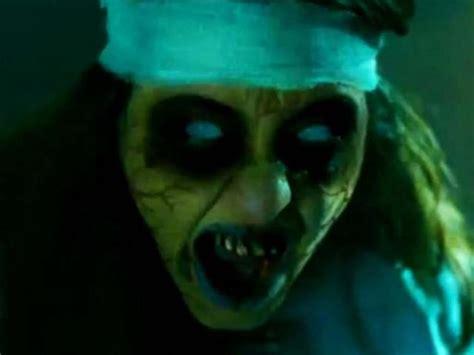 film horor ghost horror film ghost photos ghost angels wallpapers