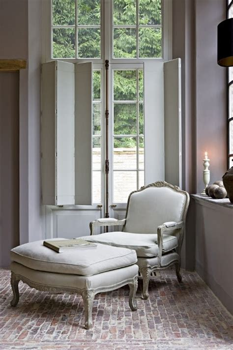 bergere home interiors bergere chairs furnishings interiors sitting rooms and house