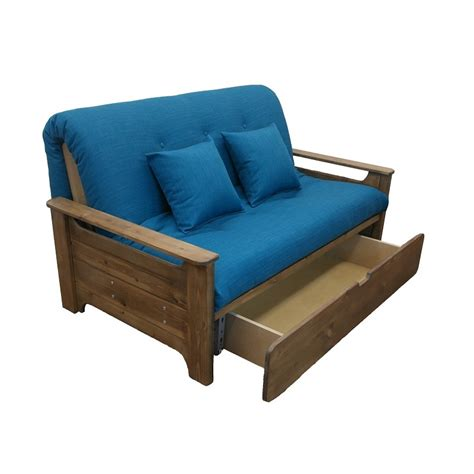 Faringdon Futon Sofa Bed Futon Sofa Beds Uk