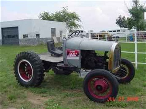 doodlebug tractor for sale used farm tractors for sale doodlebug 2006 07 27