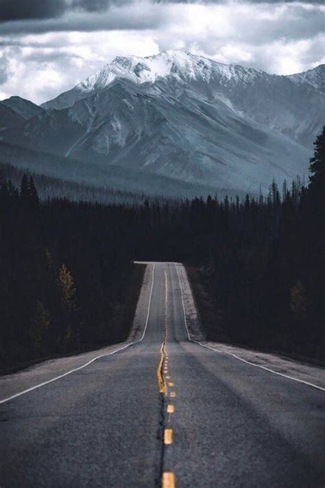 road trip tumblr wallpaper albania amazing road trip tumblr image 5175938 by