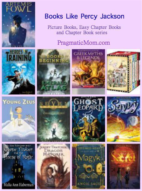 Mitologi Mesir By Original Books mythology books like percy jackson takvim kalender hd