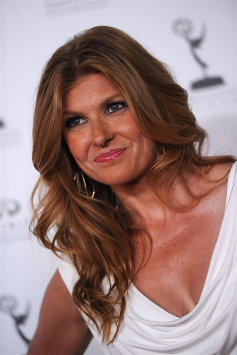 hairstyles from nashville series hairstyles from nashville series connie britton photos