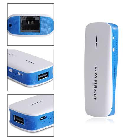 3 Wifi Cellular Bekas 5in1 mini 3g wifi hotspot 3g wireless network mifi wifi