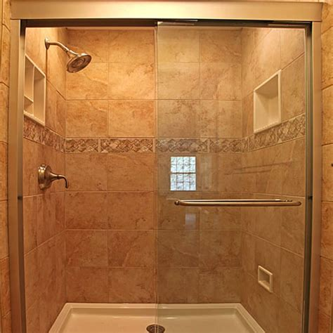bathtub panel surrounds bathtub surround panels roselawnlutheran
