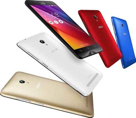 Asus Baterai Zenfone 4 T001 Capacity 1600mah 1 asus zenfone go 4 5 smartphone launched in india at rs 5 299