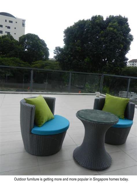 outdoor sofa singapore outdoor sofa singapore brokeasshome com