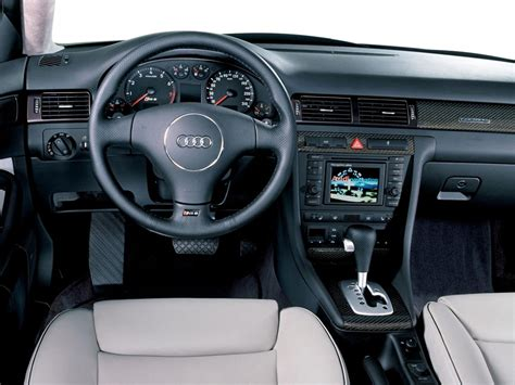 Audi Rs6 Verbrauch by Audi Rs6 Technische Daten Und Verbrauch