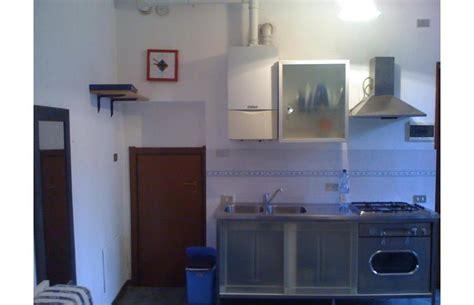 affitti privati pavia privato affitta appartamento monolocale arredato