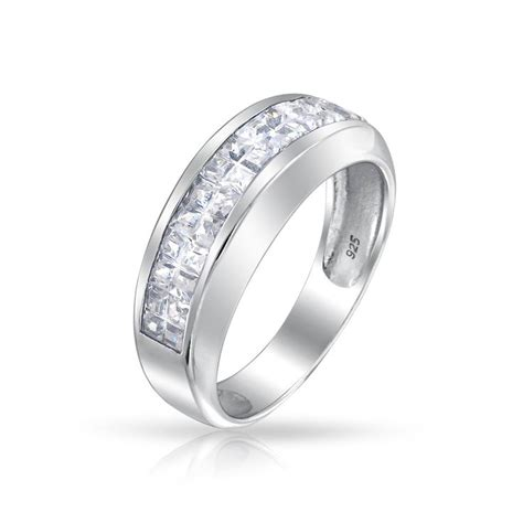 16 best inexpensive wedding and engagement rings images on