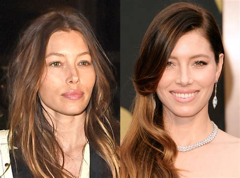 hollywood without makeup on pinterest 143 pins hollywood stars without makeup video search engine at