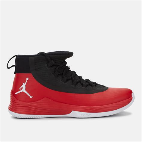 basketball shoes ultra fly 2 basketball shoe basketball shoes